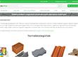epitoanyag.shop Építőanyag kereskedés kedvező árakkal