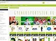 gyereksportszer.hu Sportszerek, fejlesztő játékok