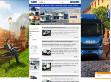 iveco-levantex.hu Használt teherautó külföldről, jó állapotban, jó áron