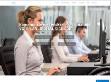 whitecore.hu Virtuális, IP és VoIP telefonközpontok