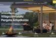 yourpergola.com Együttműködő partnereink